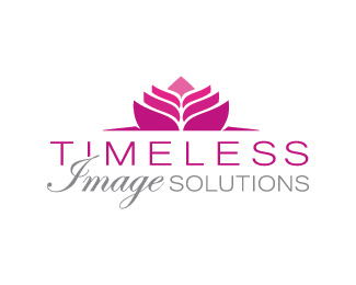 Timeless Image Solutions