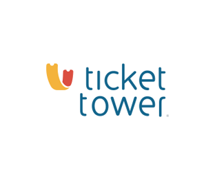 Ticket Tower