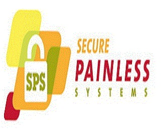 Secure Painless