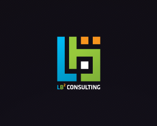 LB2 Consulting