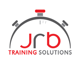 JRB Training Soltions
