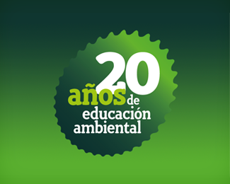 20th anniversary of the school environmental educa