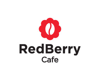 RedBerry Cafe