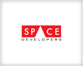 space developers