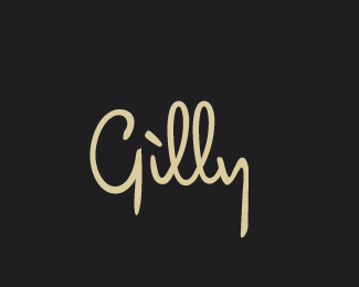 Gilly
