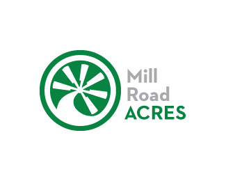 Mill Road Acres