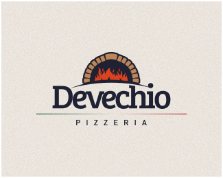Devechio Pizzeria
