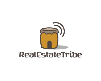 Real Estate Tribe