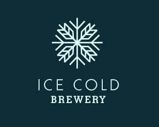 Ice Cold Brewery