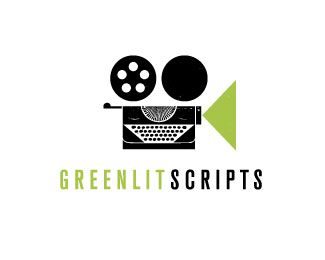 Greenlitscripts