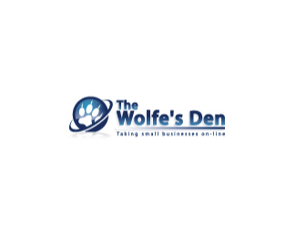 The Wolfe's Den