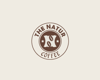 The Natur Coffee
