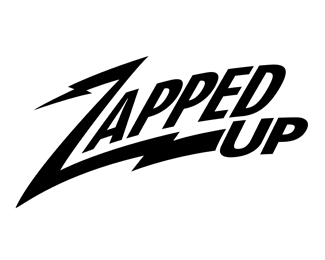 Zapped Up