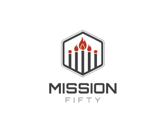 Mission Fifty