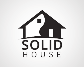 Solid House
