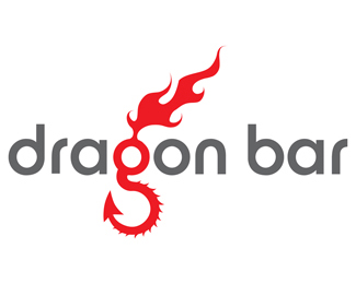 Dragon Bar
