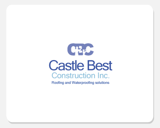 Castle Best Construction Inc