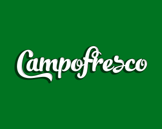 Campofresco