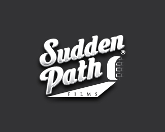 Sudden Path Films