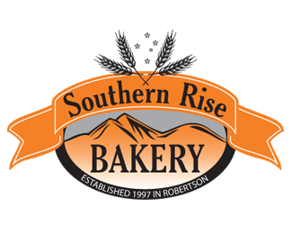Southern Rise Bakery