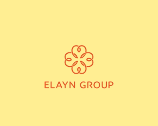 ELAYN GROUP