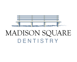Madison Square Dentistry