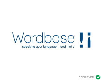 Wordbase Translations