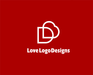 LOVELOGODESIGNS 2