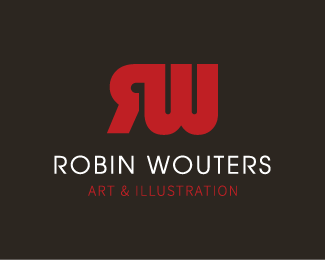 Robin Wouters