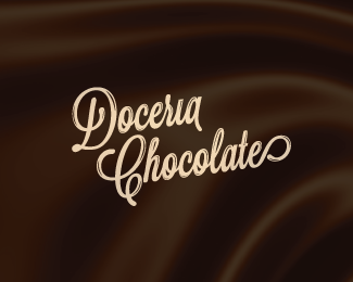 Doceria Chocolate