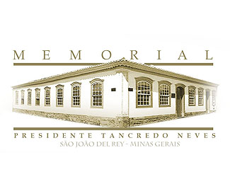 Memorial Tancredo Neves