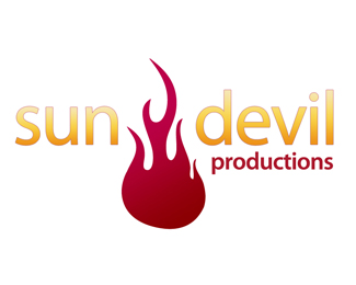 Sun Devil Productions