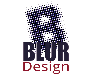 Blur Design Revision 3