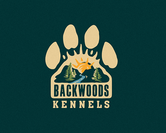Backwoods Kennels