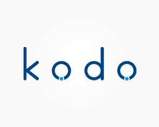Kodo Holdings