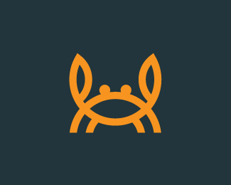 Crab Logo and Tutorial