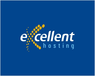 Excellent Hosting Identity