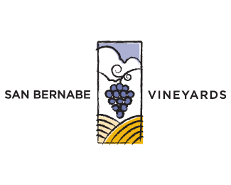 San Bernabe Vineyards