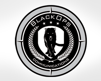 BlackOps Communications