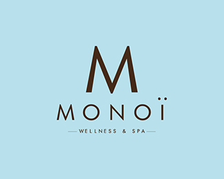 MONOI - spa & wellness -