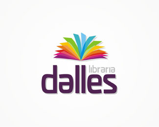 DALLES Library