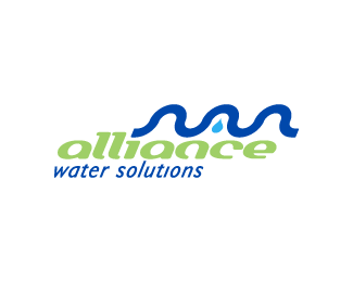 Alliance Water Solutions