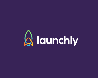 Launchly