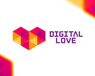 Digital Love