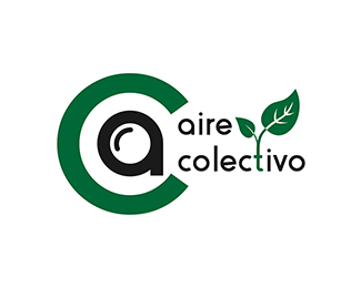 Aire Colectivo