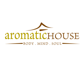Aromatic House
