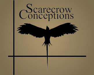 Scarecrow Conceptions