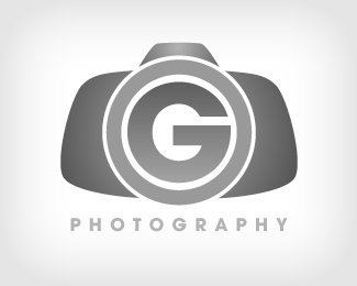 G Photography