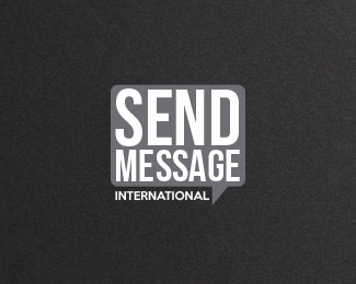 Send Message International