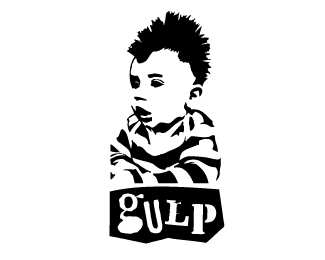 GULP BABY FASHION
